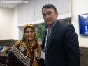 دکتر ارازمحمد سارلی و خانم بی بی حمیده نیازی