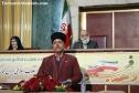 عبدالحمید امینی نماینده استان گلستان در شورای عالی استانها