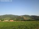 روستای اجن سنگرلی