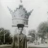 میدان یادبود