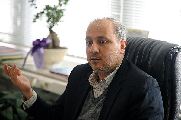 دکتر سیدمناف هاشمی به عنوان استاندار جدید گلستان انتخاب شد