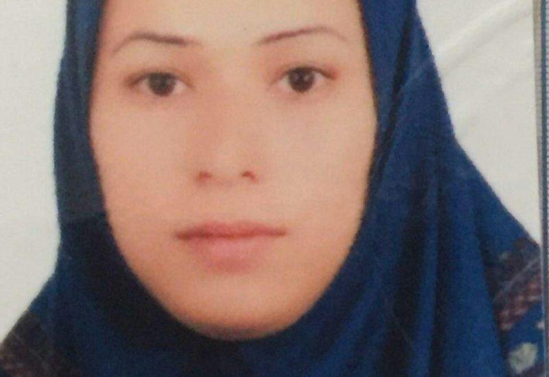 گولالک بیکی زاده، اولین شهردار زن ترکمن