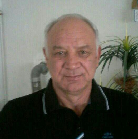 عطا عیدمحمدی بسکتبالیست و مربی ارزنده تیم ملی ایران درگذشت