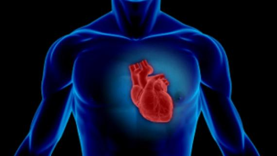 ۸ راه حل برای داشتن یک قلب سالم!