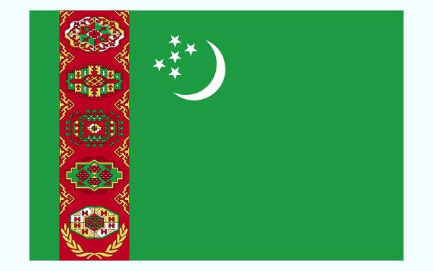 استراتژی کشور ترکمنستان در راستای صلح و امنیت و تلاش های مشترک در امر مبارزه علیه تروریسم