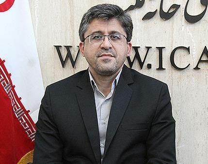 سوالاتی از دکتر رامین نورقلی پور نماینده مردم غرب استان گلستان