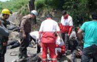 ۲۱ جنازه از معدن ذغالسنگ آزادشهر خارج شد