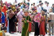 ترکمنها