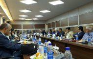 نخبگان گلستانی و ترکمن صحرا حمایت قاطع خود را از دکتر روحانی اعلام کردند