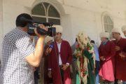 ترکمن ها و پساانتخابات