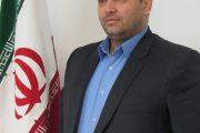 فرماندار گمیشان: گمیشان اداره ثبت اسناد ندارد