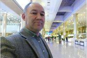 معرفی نخبگان ترکمن در زمینه شهرسازی / عبدالعزیز مختومی