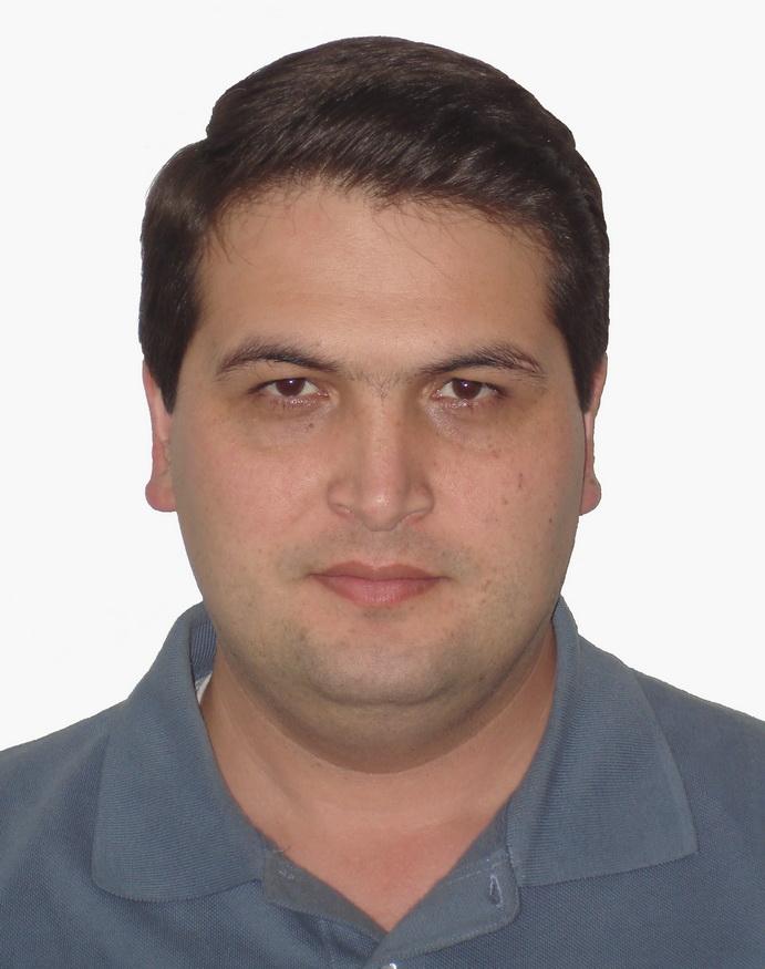 دکتر سهیل ایگدری، عضو هیات علمی دانشگاه تهران یک گونه جدید ماهی را به افتخار شاعر و فیلسوف ترکمن بنام سیاه ماهی فراغی Capoeta pyragyi کشف، توصیف، نامگذاری و ثبت جهانی نمودند