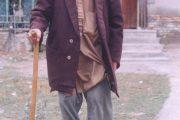 شاجان؛ هنرمند گُمنام و کاشف زیباییِ چیزهای معمولی