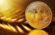 آموزش افتتاح حساب بیتکوین (Bitcoin Wallet)