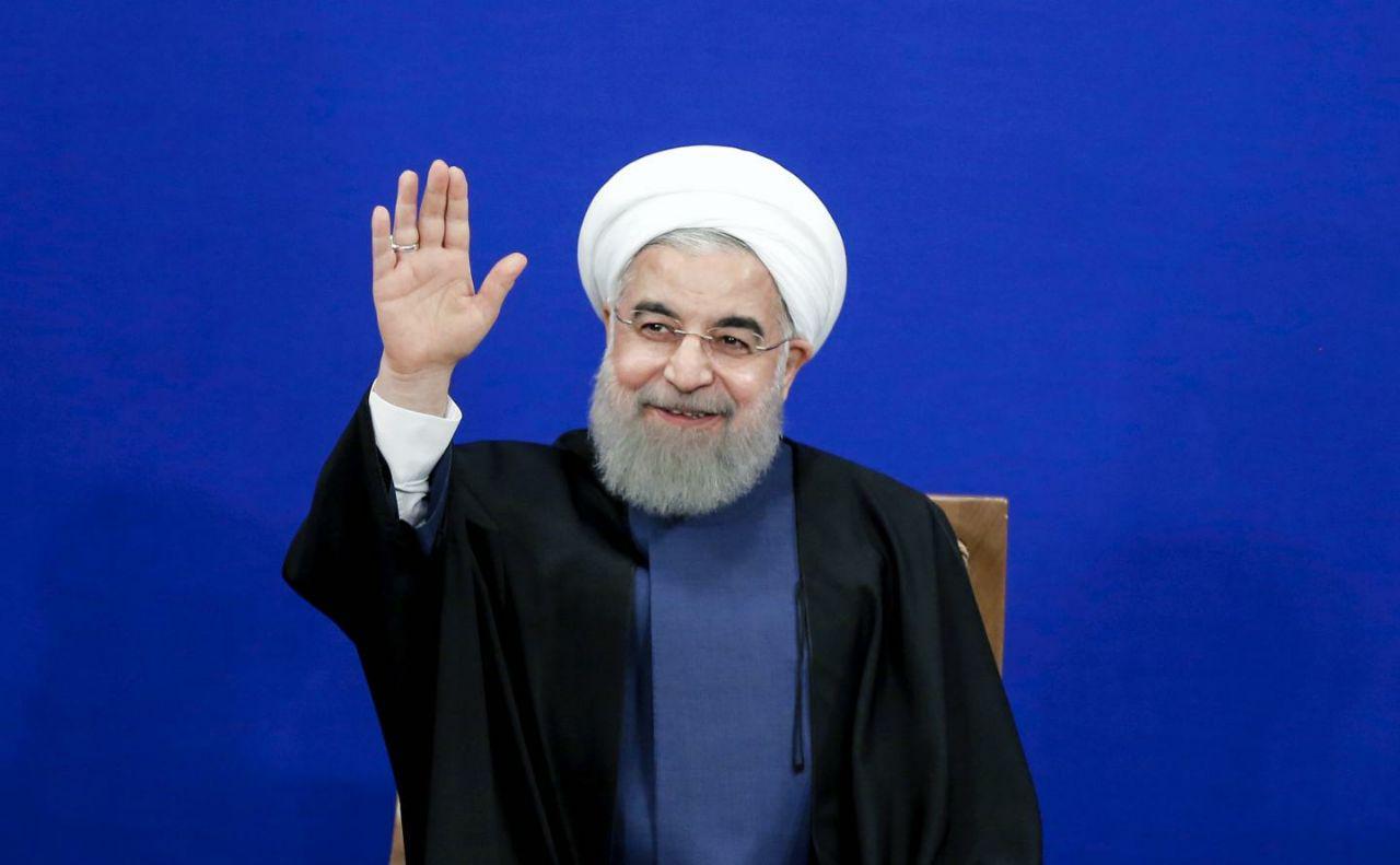 آقای روحانی ، اگر  به گلستان می آیید ....!؟