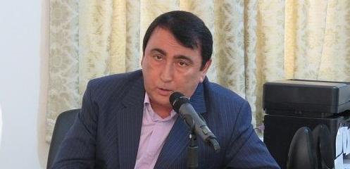 دستاوردهای انقلاب اسلامی در حوزه اهل سنت