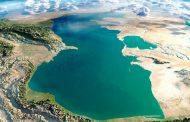 زلزله ۴.۹ ریشتری سواحل شمالی ایران را لرزاند