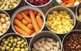 ۱۱ غذای سرطان زایی که هر روز مصرف میکنید