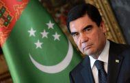 چرا ترکمنستان با ترکمنهای ایران همدردی نکرد؟