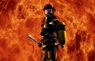 استخدام سازمان آتش نشانی گلستان در سال 98