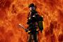 ثبت نام آزمون استخدامی آتش نشانی های گلستان هفته جاری آغاز می شود