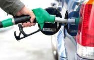 بنزین ۱۷۰۰ تا ۲۰۰۰ تومانی در راه است؟