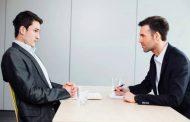پیش از مصاحبه استخدامی چه نکاتی را رعایت کنیم؟