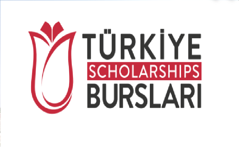 بورسیه تحصیلی ترکیه ۲۰۲۰