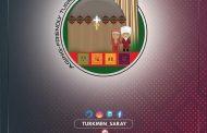 اجرای پایلوت طرح ترکمن سرای دوستدار سالمند در گنبدکاووس