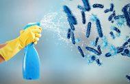 اطلاعات جامع و کامل در مورد انواع مواد ضدعفونی کننده دست و سطوح (برای پیشگیری از کرونا)