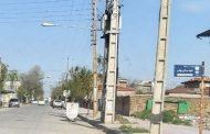 مناطق ترکمن نشین و طرح فاصله گذاری اجتماعی