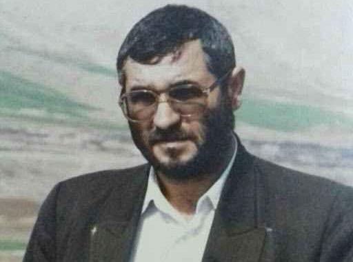 معمی هلاکو / به مناسبت سالگرد شهادت نمایندگان مجلس استان گلستان در سقوط یاک ۴۰
