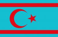ترکمن های سوریه