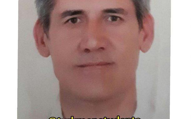 مرحوم دکتر بایرام محمد کر، اولین پزشک ترکمن در ارتش