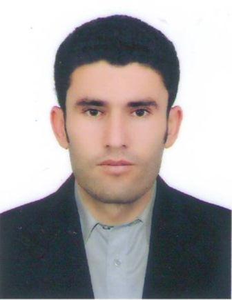 دکتر عبدالله آلهوز از مفاخر علمی ترکمن صحرا