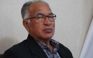 خاطرات موسی جرجانی خبرنگار پیشکسوت ترکمن از دوران دفاع مقدس