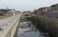 تهدید جدی بهداشتی برای کروناییترین شهر گلستان/ آیا تدبیری برای حل مشکل کانال داخل شهر گمیشتپه میشود؟